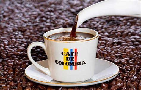en cafe de la orgullo caf 233 colombiano caf 233 de la casa gastronom 237 a colombia com