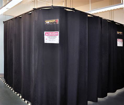 laser safety curtains capiz shell curtains