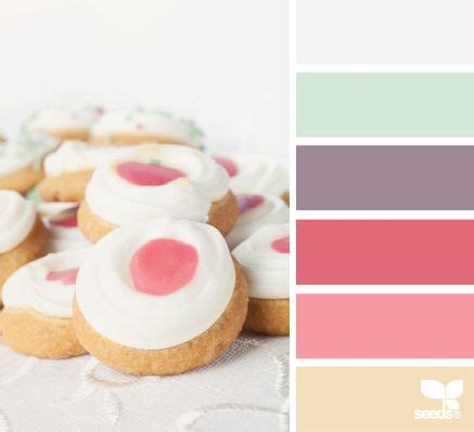 17 best images about colour schemes on paint palettes flora and inspiration