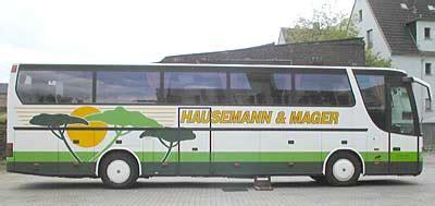 Fahrzeugbeschriftung Nrw by Werbeschilder Autobeschriftung Sonnenschutzfolien