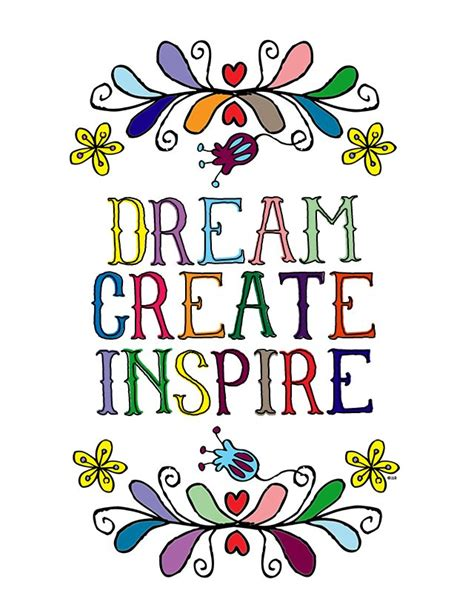 100 free printable inspirational coloring pages