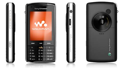 best mobile on the market gallery the best touch and type mobile phones on the