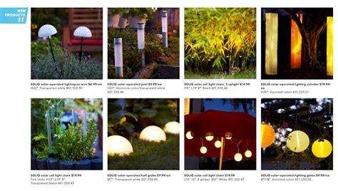 ikea solar lights ikea lighting outdoor best home design 2018