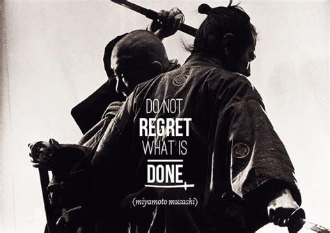 samurai quotes samurai honor quotes and sayings quotesgram