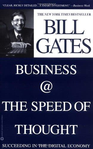 recount text biography bill gates biography of author bill h gates booking appearances