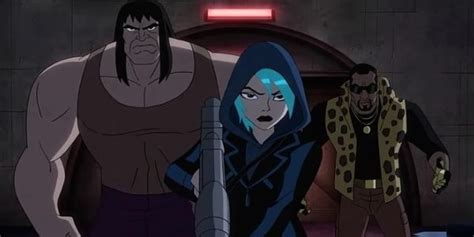 movie after justice league gods and monsters fission mailure justice league gods and monsters