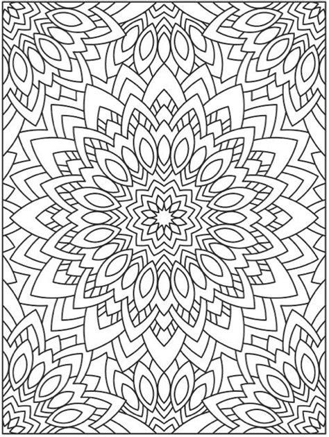 creative coloring mandalas art 1574219731 the best mandala coloring books for adults coloring books mandala and creative