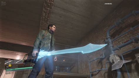 Pc Dead Rising by Dead Rising 4 For Pc Free Torrent