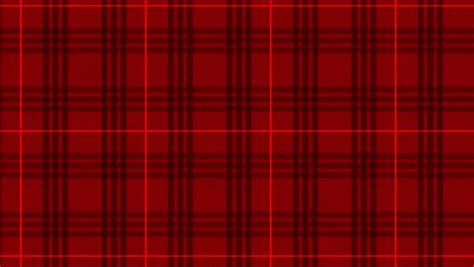 define tartan tartan definition meaning