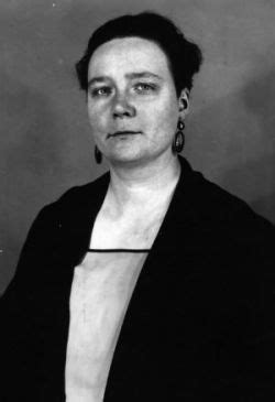 Dorothy L. Sayers - Portal da Literatura