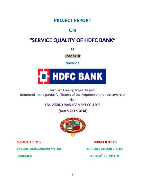 Hdfc Bank Joining Letter Format Appointment Letter Employee Sle Best Free Home Design Idea Inspiration
