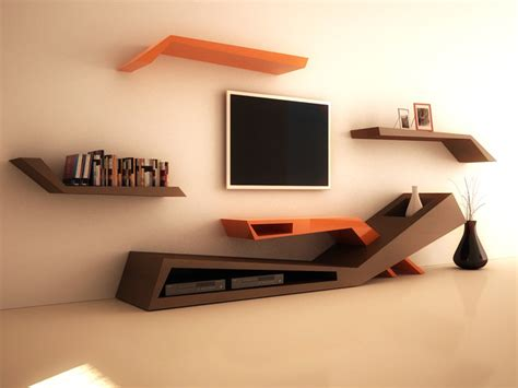 Furniture Design Modern Furniture Plans