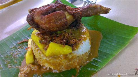 popular restaurant  kelantan klezcar malaysia car