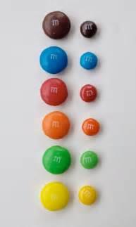 Mega m amp m s 174 candy pinterest