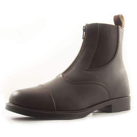 mens jodhpur boots requisite mens westford jodhpur boots shoes