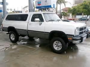 Dodge Ram Fuel Efficiency Diesel Fuel Economy Comparison Economy Challenge Photo