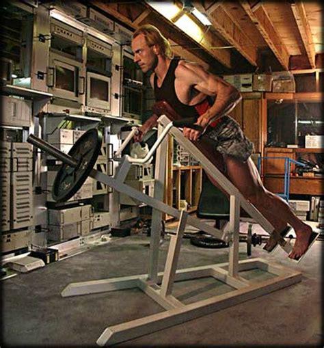 T Bar Top Machine T Bar Row Bodybuilding Exercises Fitness