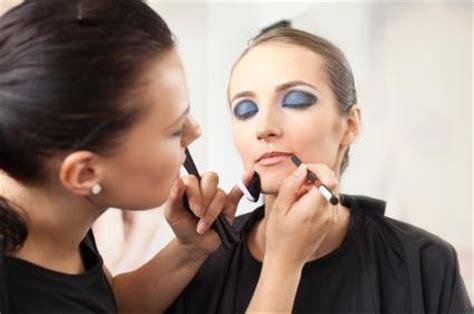 how to become a makeup artist indian makeup and beauty blog how to become a makeup artist