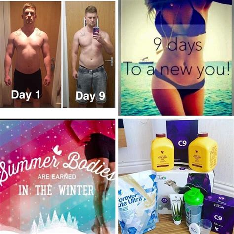 9 Day Aloe Vera Detox Diet by 1000 Images About Clean 9 Diet Results On