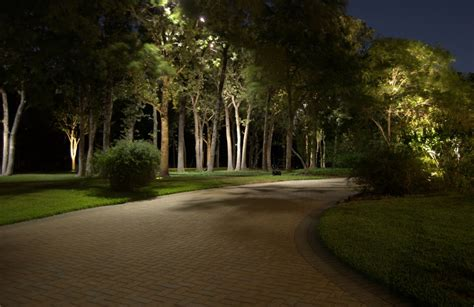 Moonlight Landscape Lighting Moonlight Landscape Lighting Security Lighting Darkmod Inspiration Thread Page 59 Tdm Editors