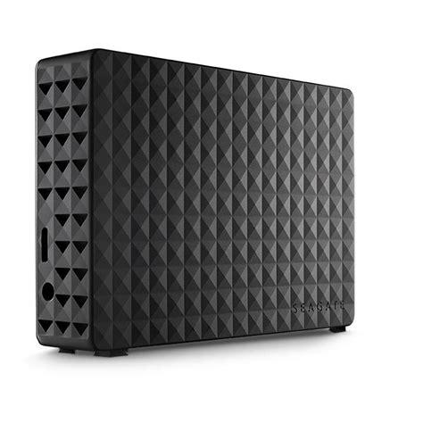 Harddisk External Merk Seagate seagate 3tb expansion desktop external drive steb3000300 shopping express