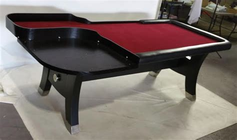 blackjack table for sale used casino tables for sale used tables used