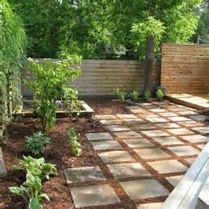 No grass backyard mulch backyard ideas grass patio ideas shady garden
