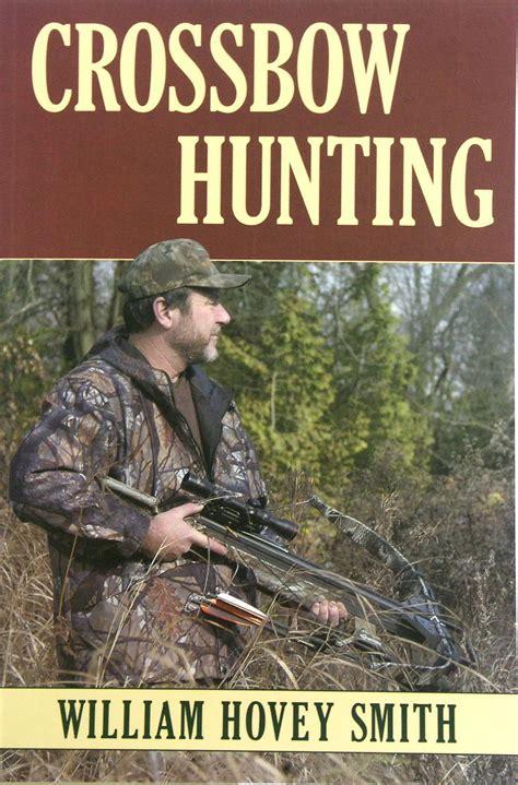 backyard deer hunting wm hovey smith backyard deer hunting