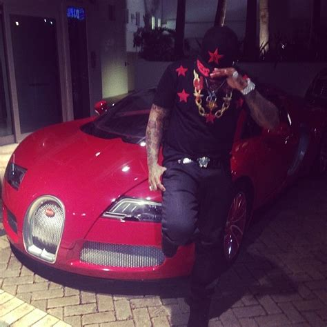 bugatti justin bieber justin bieber s bugatti isn t his after all birdman