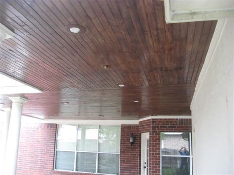 Plank Boards For Ceilings Beadboard Plank Ceiling Quotes