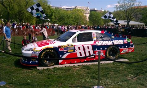 dale jr house dale earnhardt jr house pictures www imgkid com the image kid has it