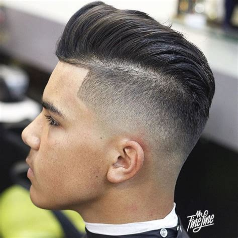 mens hrcuts front back 78 best images about hairstyles for men on pinterest men