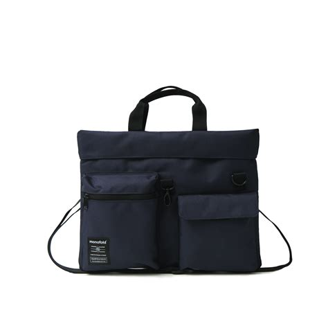 sling pack laptop sling pack laptop black monofold touch of modern