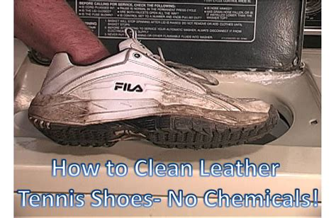 how to clean sports shoes how to clean athletic shoes 28 images 1000 ideas about