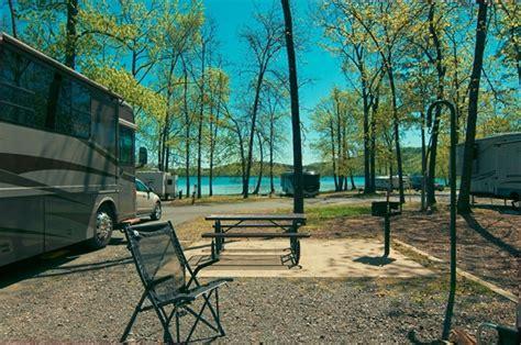 boat service hot springs ar lake catherine state park hot springs ar gps
