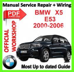 small engine repair training 2002 bmw x5 electronic valve service manual free repair manual for a 2002 bmw x5