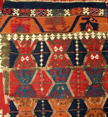 kilim rugs san francisco 76 best images about antique rug fairs on carpets and september