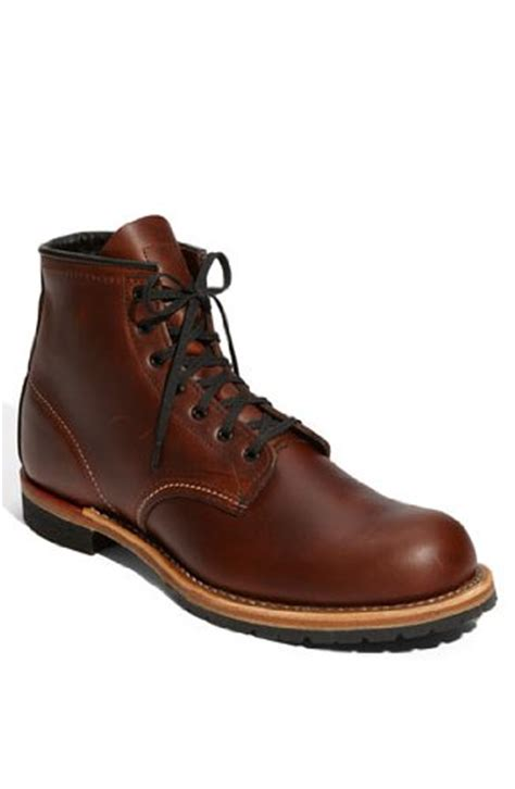 wing work boots clearance wing work boots clearance wing lace up work boot