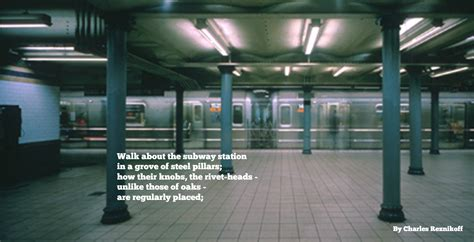 new york station books the 11 best poems about new york city boo york city
