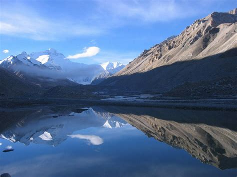 tibetan mountain tibet mountains mt everest of tibet tibet mountain kailash