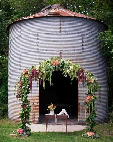 Wedding Garden Arch by 59 Wedding Arches That Will Instantly Upgrade Your