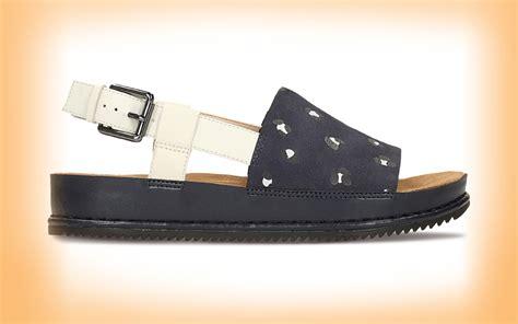 Tas Pedro Pebble sepatu sandal til makin genit cek 6 pilihan femina