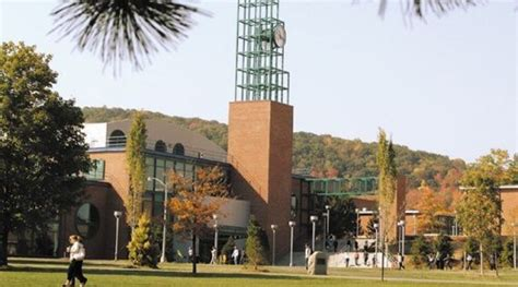 Binghamton Ny Mba by Computer Science Degrees For International Students Top 50