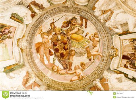 imagenes religiosas niños pinturas religiosas fotografia de stock imagem 14503852