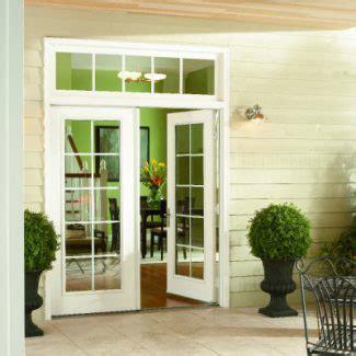 windows and doors denver simonton windows doors denver colorado