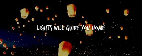 coldplay quotes on