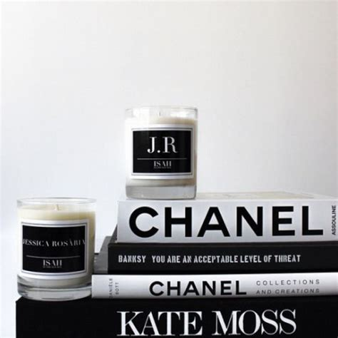 chanel coffee table book chanel banksy kate moss j r home decor