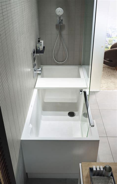 ducha confort shower bath ducha y ba 241 era para un extraordinario