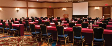crowne plaza king of prussia wedding meetings events at king of prussia s premiere hotel