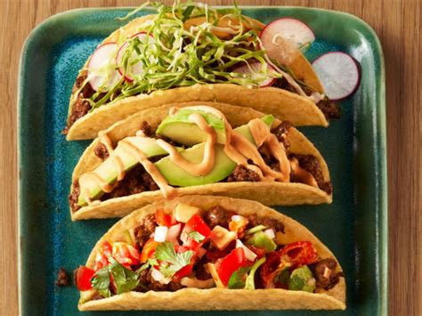 taco dinner ideas taco ideas recipes dinners and easy meal ideas food